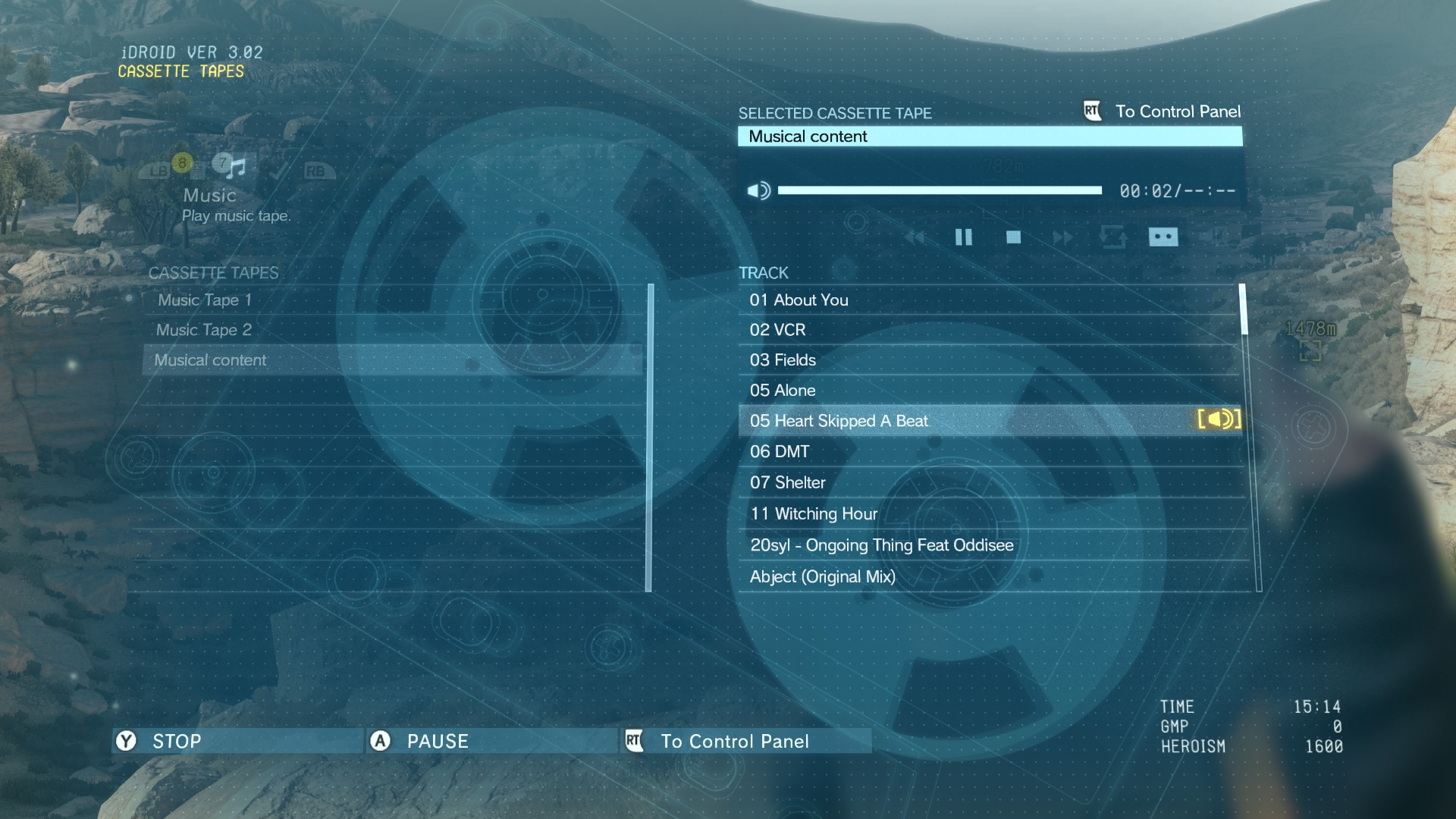 how to get custom steam screenshot