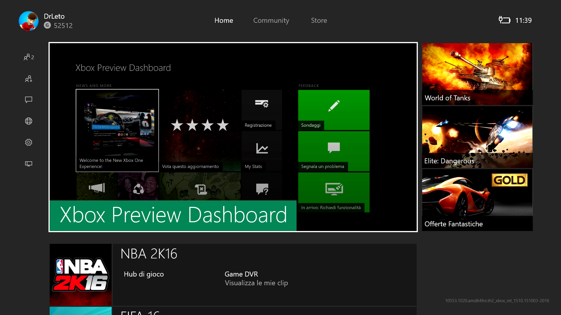how much to install windows windows 10 installation on xbox one heres how much free space you will need to install