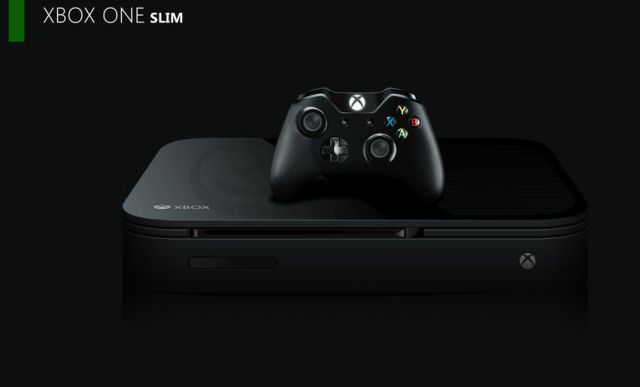 how to connect kinect to xbox one slim