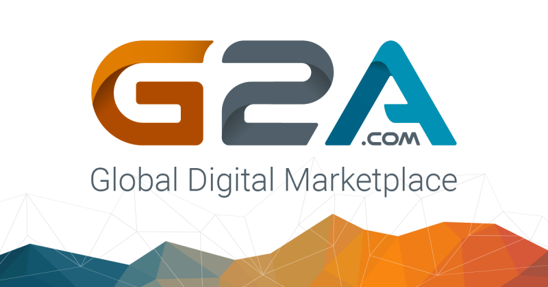 g2a responds to all controversy and accusation in a reddit ama