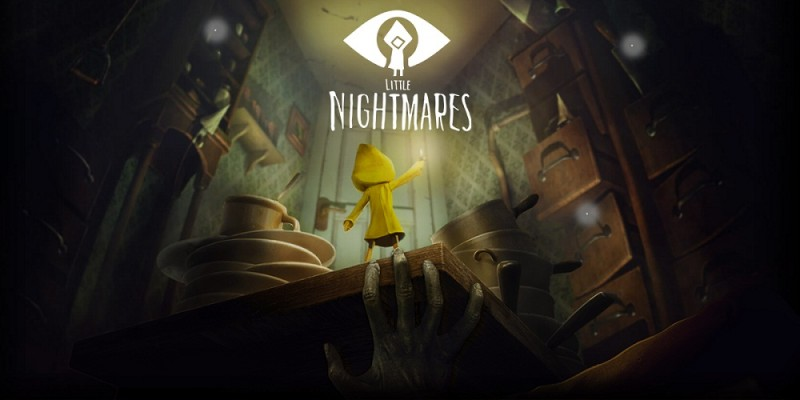 Little Nightmares Tech Details