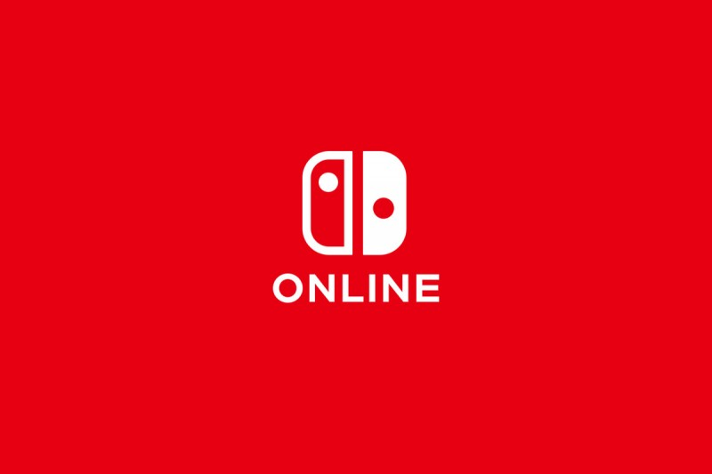 Nintendo Switch Online App Download Available Now On