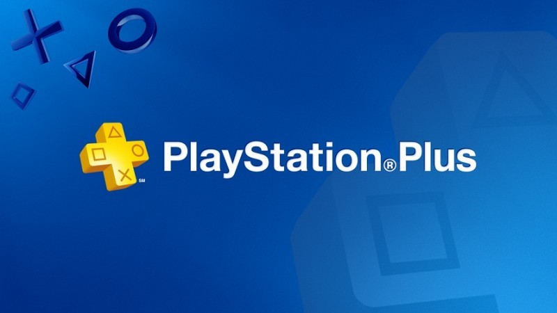 PlayStation Plus Games Revealed for May, Includes Tales from the Borderlands