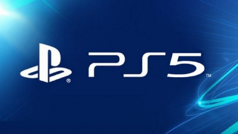 PS4 Games Have Finally Been Added to PS Now