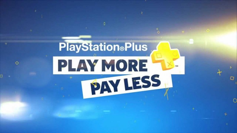 June PlayStation Plus Free Games Lineup Revealed
