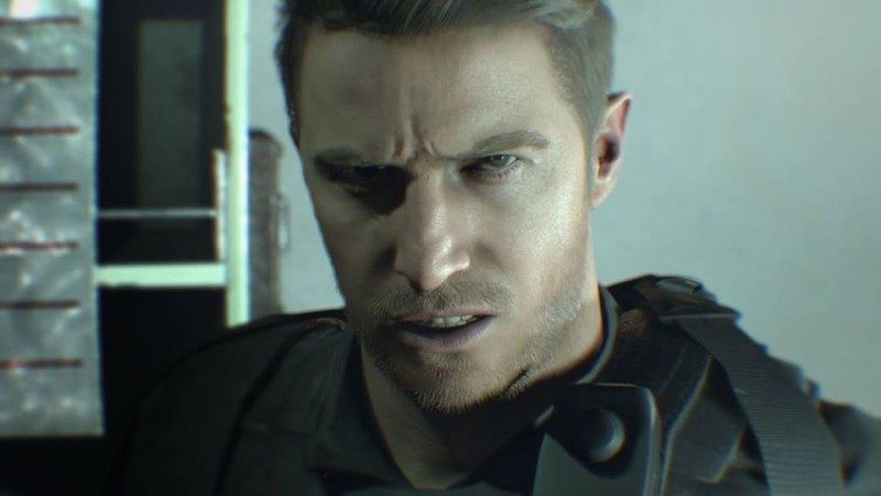 Resident Evil 7's Free DLC Has Been Delayed