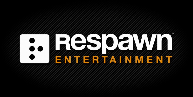 EA Buys Respawn Entertainment