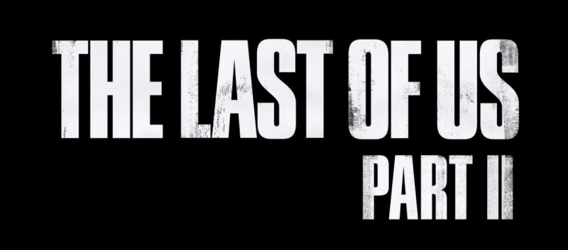 The Last of Us: Part II Production Not Started Yet