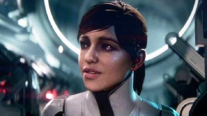 EA: Mass Effect Was Unfairly Criticized, Franchise Could Return