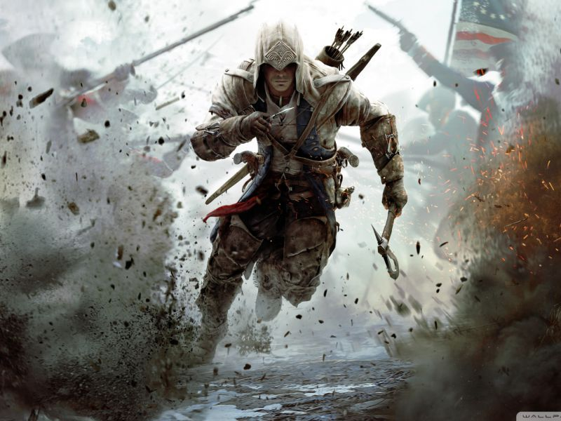 assassins-creed-3-remastered-pc-ps4-xbox-one