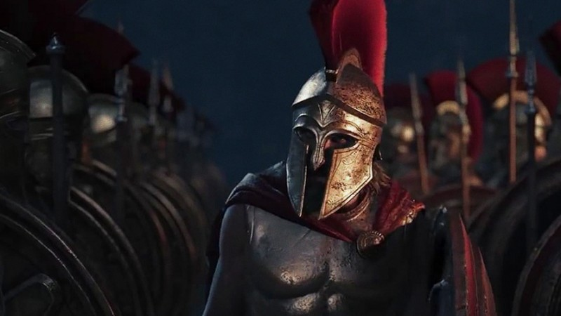Assassin's Creed Odyssey Supported CPUs Without AVX Support