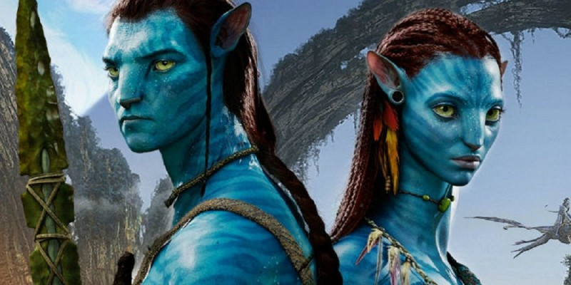 James Cameron's Avatar Gets Videogame From Massive Entertainment