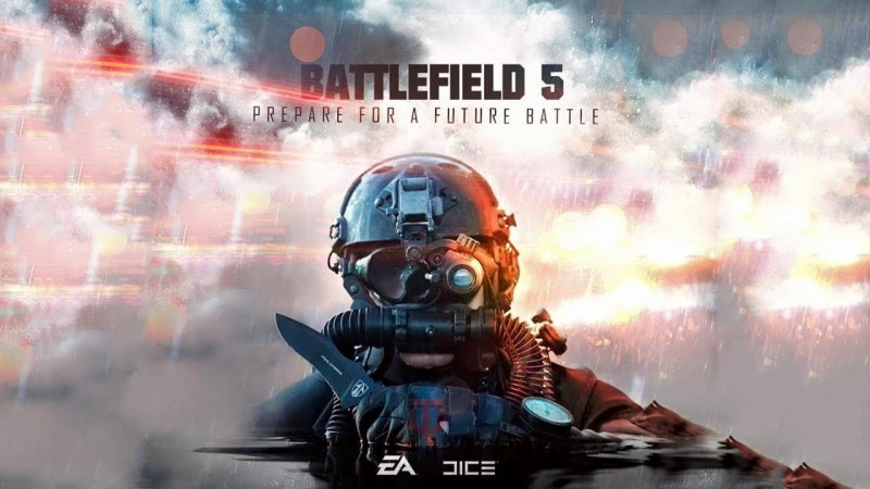 battlefield v microtransactions are not going to be pay to win anymore