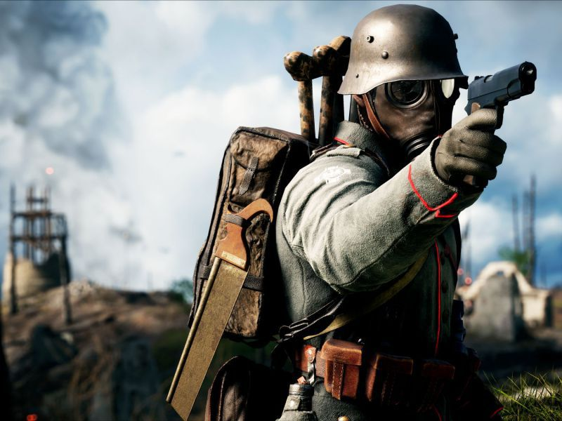 battlefield-v-battle-royale-firestorm-criterion-details