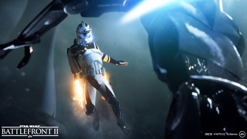 Star Wars: Battlefront II Crystals Microtransaction Price