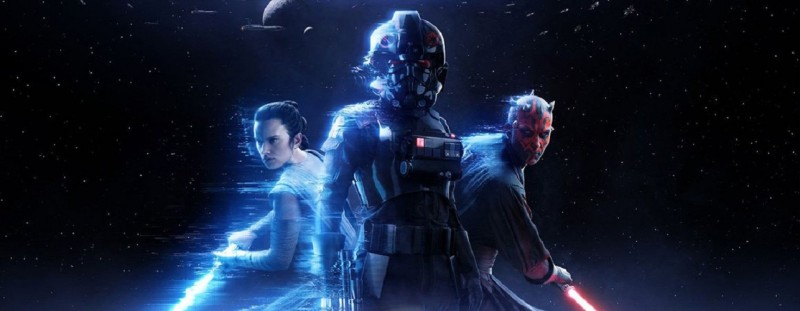 Star Wars Battlefront II Campaign Credit Reward Reduced