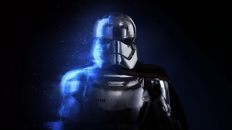EA slashes Star Wars Battlefront 2 hero costs after fan furore