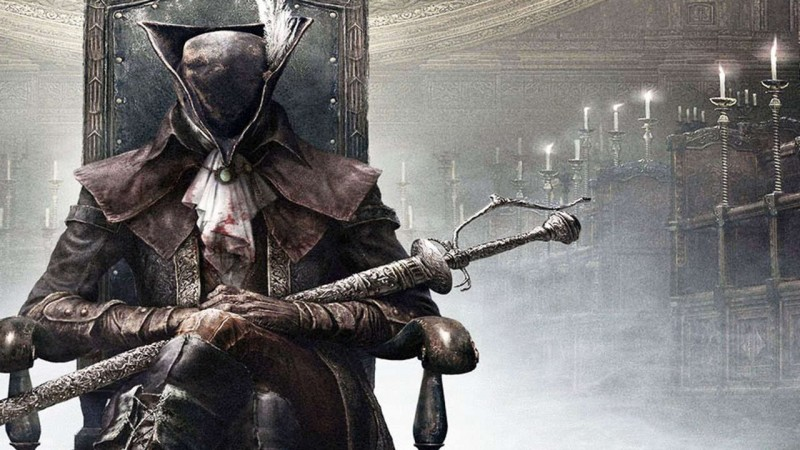 Bloodborne & Ratchet And Clank Headline March 2018's PlayStation Plus Line-Up