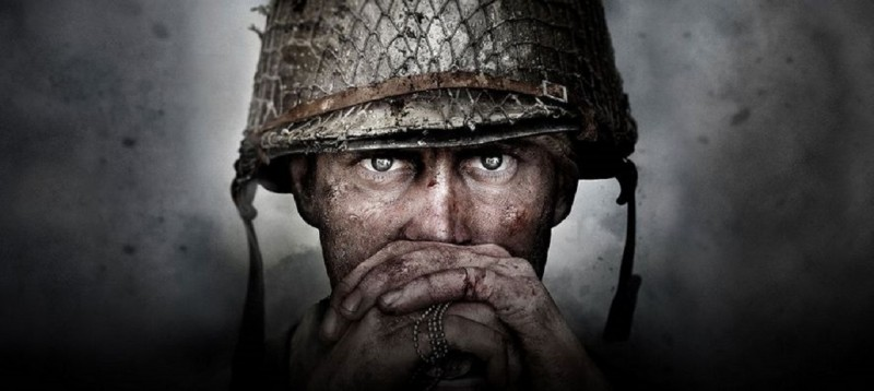 Call of Duty: WWII PC Patch November 14 Patch Notes