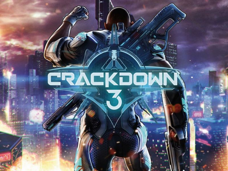 crackdown-3-february-2019-release-date