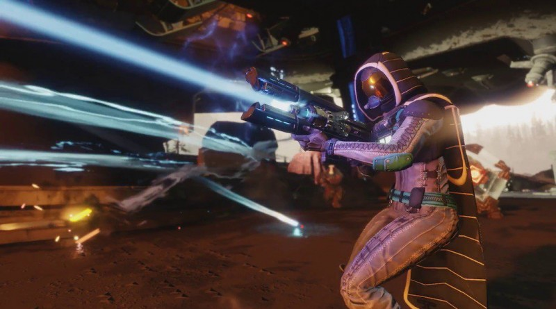 how to use checkpoints in destiny 2 the leviathan raid secret