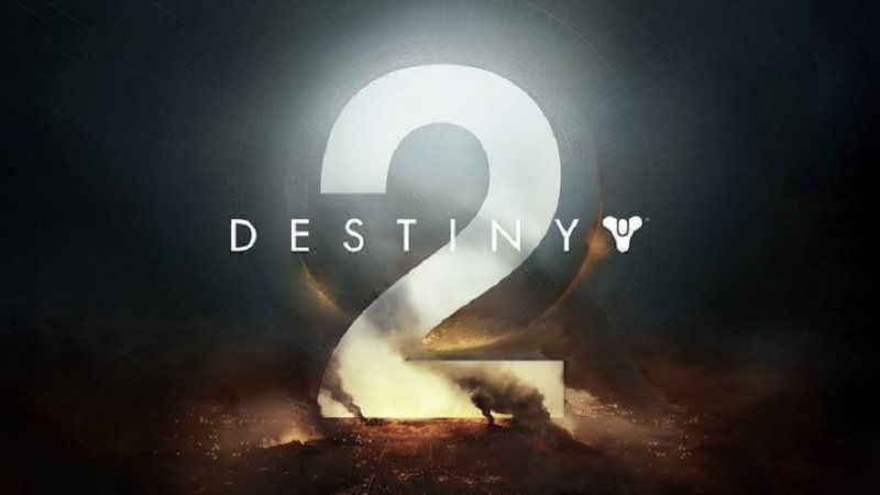 Watch the Destiny 2 livestream gameplay reveal here
