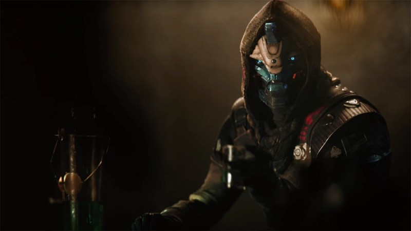 Trick To Get Destiny 2 Beta Code For Free On Xbox One