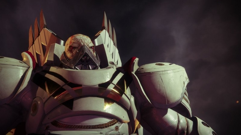 Destiny 2 Won't Be Compatible with Streaming Software