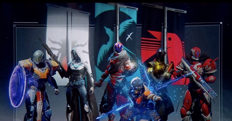 Destiny 2: All The Microtransaction Prices And What You Can Buy