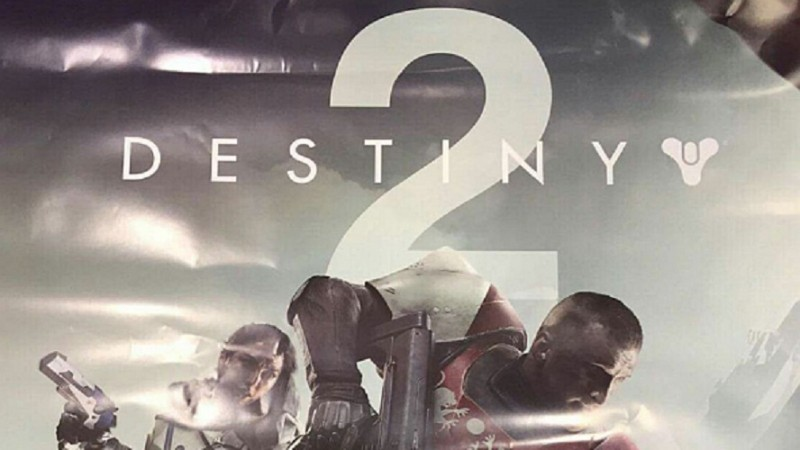 destiny 2 coming to pc as well  closed beta coming to xbox one  leak