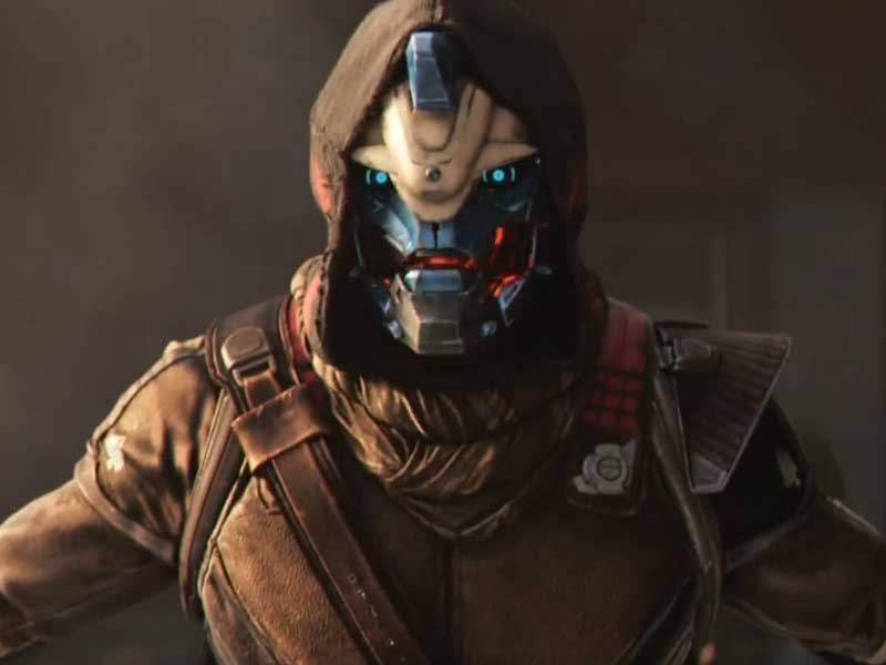 Destiny 2 Beta Dates Announced, Release Date Moved Two Days Earlier