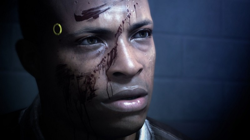 Detroit Become Human Review Embargo End Time