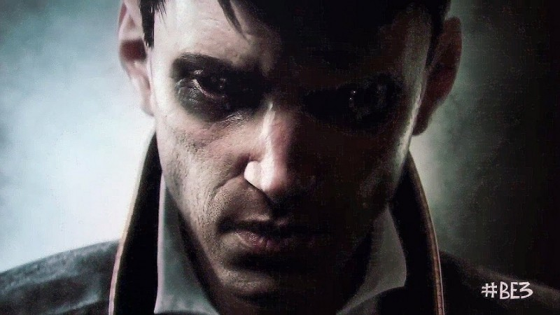DIshonored: Death of the Outsider Gets A Pretty Cool Launch Trailer