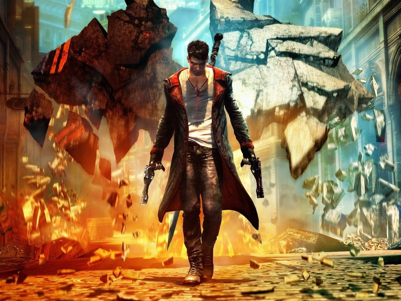 dmc-devil-may-cry-outsold-devil-may-cry-3