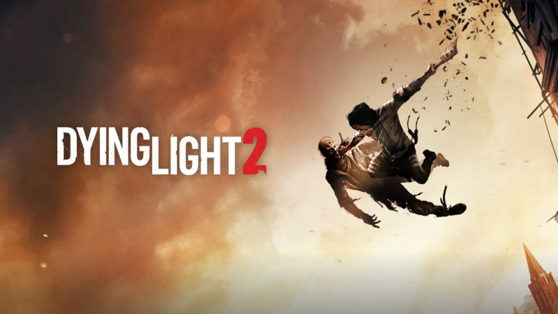 Techland Comments On Dying Light 2 Nintendo Switch Port, Linux Support U0026  More