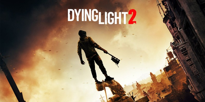 Dying Light 2 Map Size Is 4 Times Bigger Than Dying Light