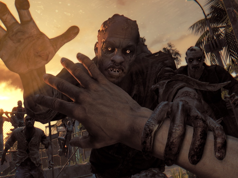 dying-light-bad-blood-early-access-september