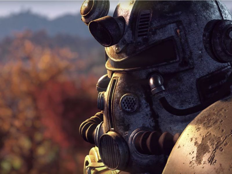 fallout-76-perk-bounty-system