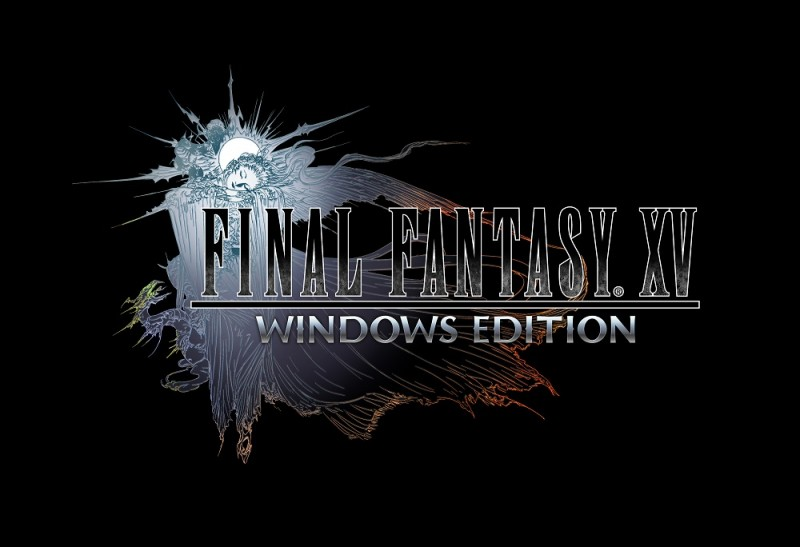 Final Fantasy XV benchmark tool does not