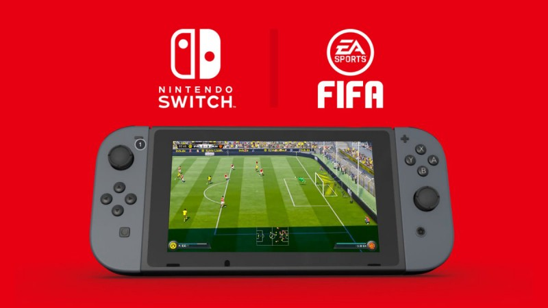 Nintendo to 'ramp up' production of Switch console for the holidays