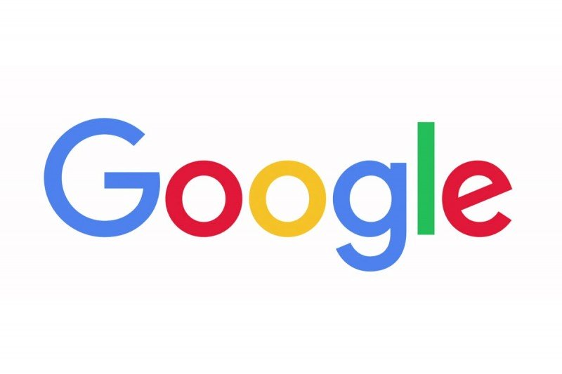 Google Project Stream Testing Starts October 5