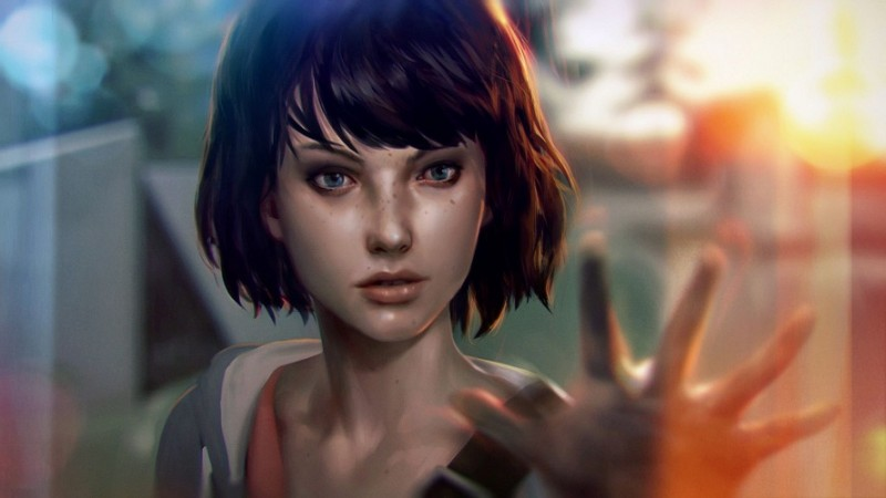 Life Is Strange 2 Announcement Incoming In Few Months - Square Enix