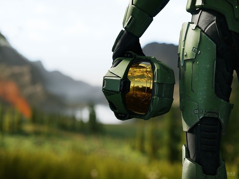 master-chief-halo-showtime-series