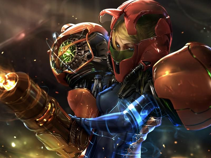metal-gear-solid-movie-director-pitch-metroid
