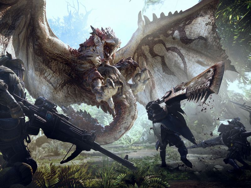 monster-hunter-world-60-fps-cross-play-mods