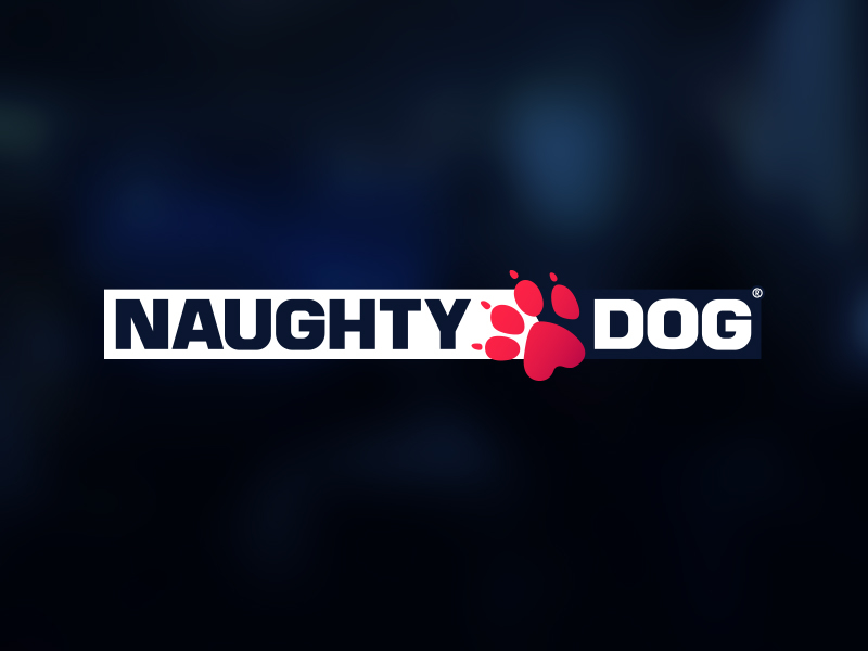 naughty-dog-casting-new-game