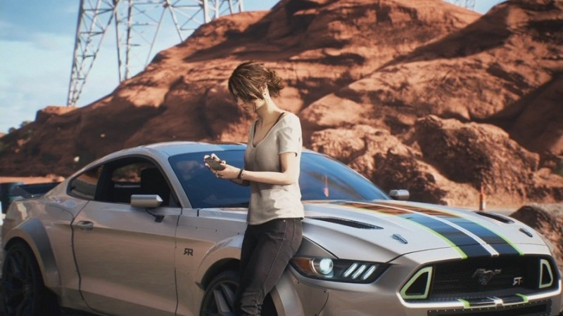 Need For Speed Payback PC Specs To Run It 720p 30FPS And 1080p 60FPS