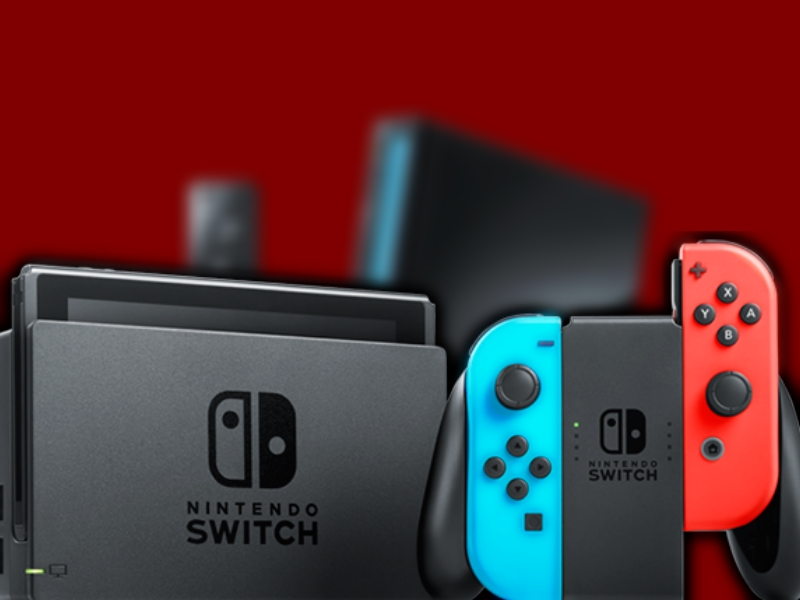 new-nintendo-switch-model-reportedly-release-2019