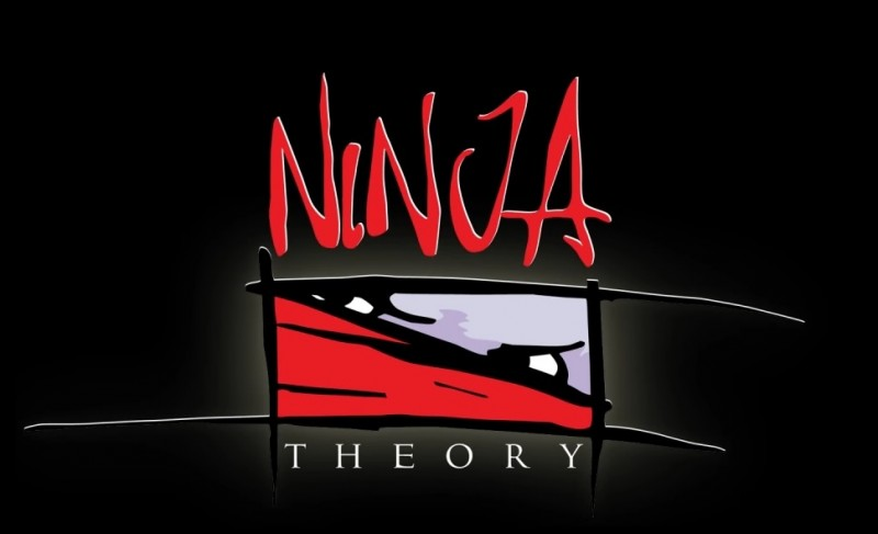 Microsoft Acquires Ninja Theory And 4 Other Studios