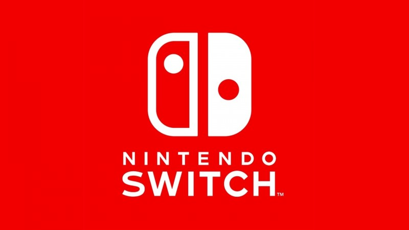 Nintendo says it'll sell 20M Switch consoles in the next year